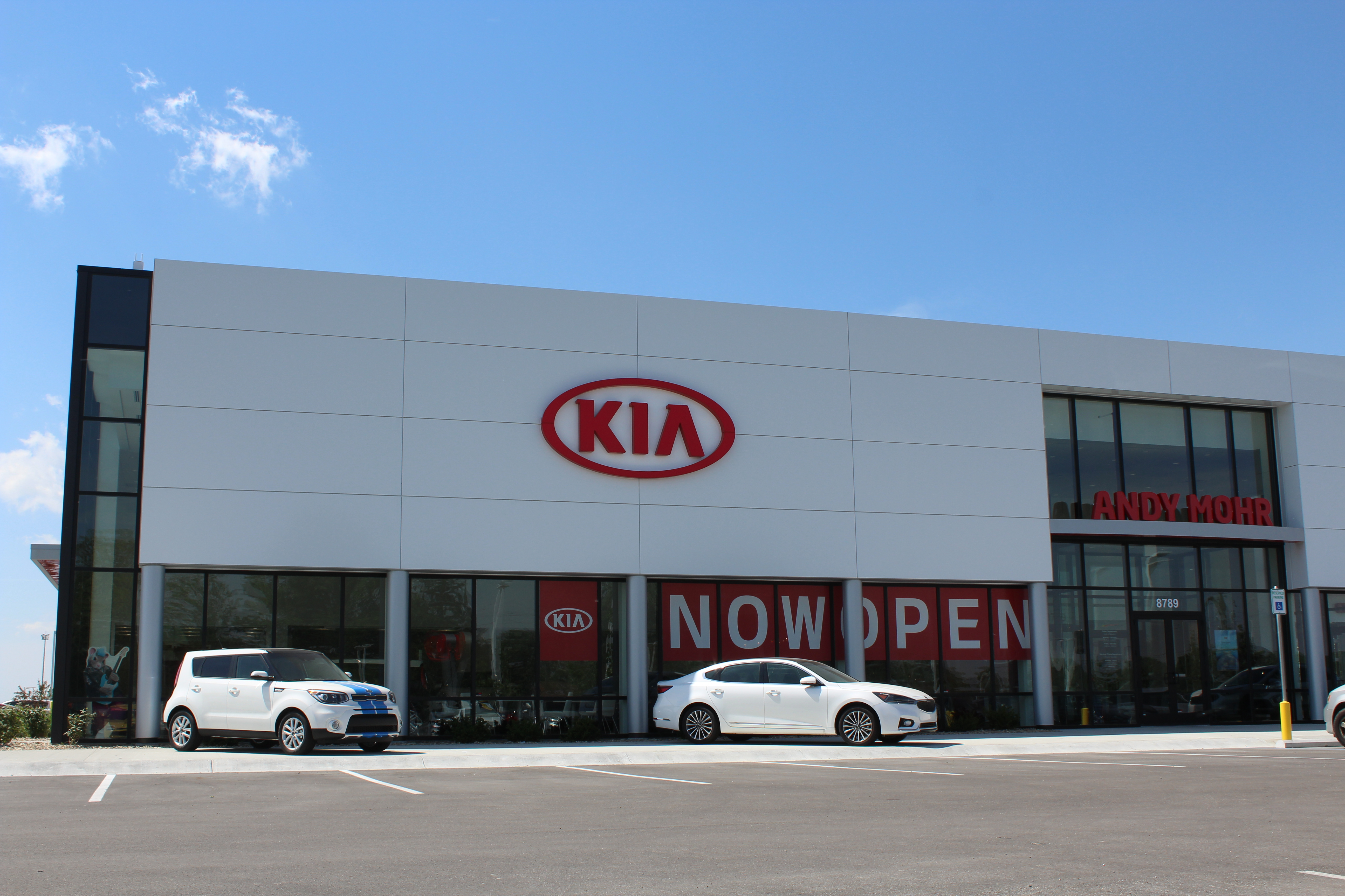 of new to two we buy best the part pick one kia in img cars indianapolis first