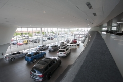 Audi9