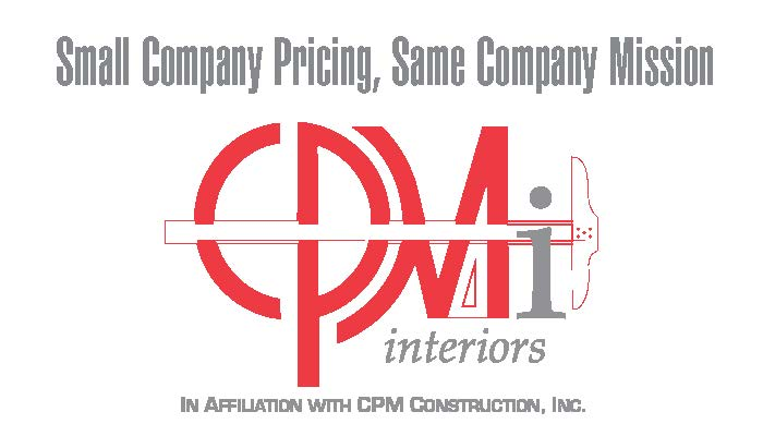 CPMi logo jpeg