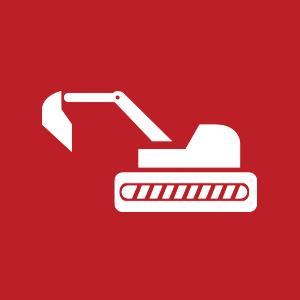 conpage_icon