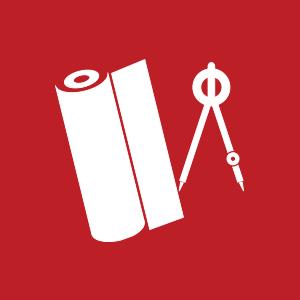 preconpage_icon