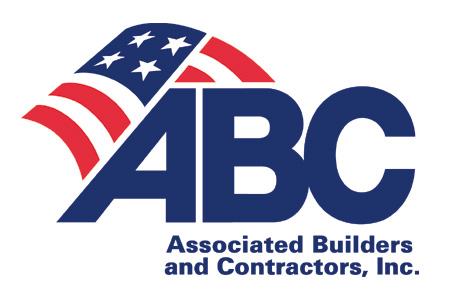 abc_logo_color