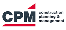 CPM Construction - Indianapolis
